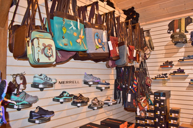Upper Peninsula Gifts, Camp 33 Gift Shop, UP Souvenirs, UP Clothing, Merrell Shoes UP, Upper Peninsula TShirts, Upper Peninsula gifts, gifts shops in the UP, gift shops in the Upper Peninsula, UP, Gifts, Caps, Shoes, Merrell, Candles, Clothes